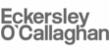 Eckersley O'Callaghan Logo