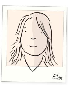 Elan Thomas