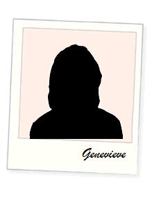 Genevieve Swallow