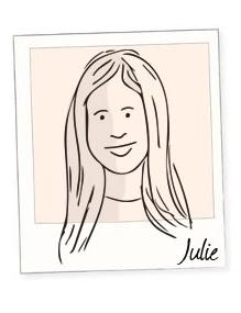 Julie Bowles