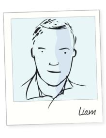 Liam Malson