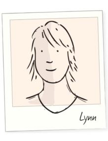 Lynn Galletly