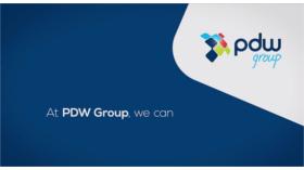 PDW Main Video