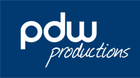 PDW productions