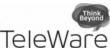 Teleware Logo